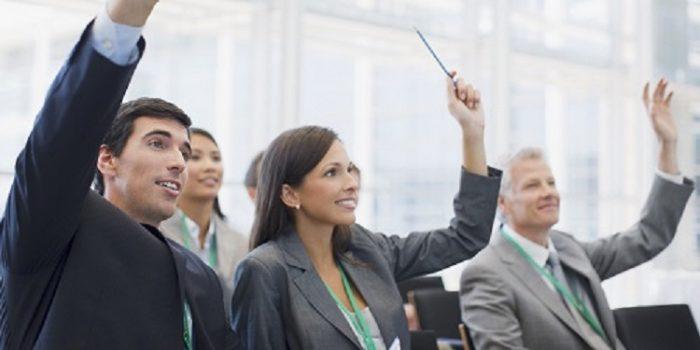 Tìm hiểu seminar là gì?