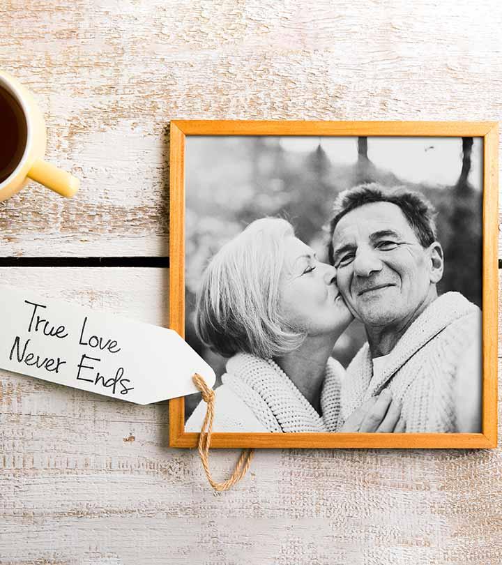 True love là gì