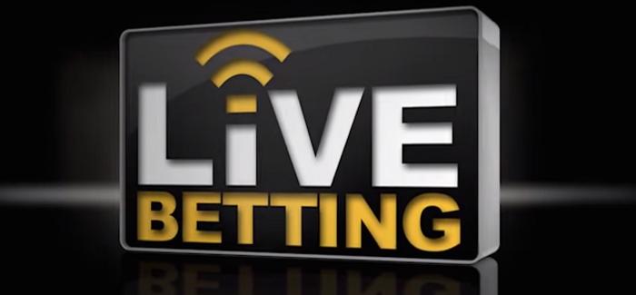 Bạn đã biết Live Betting là gì
